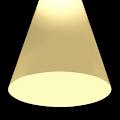 Motorola Spotlight Player™ APK for Bluestacks