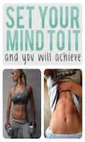 Screenshot of Gym Motivation