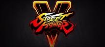 Capcom using Unreal Engine 4 for Street Fighter V