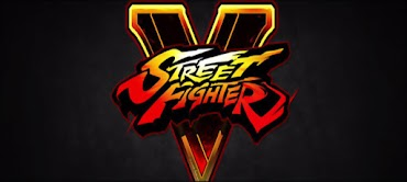 Capcom using Unreal Engine 4 for Street Fighter V