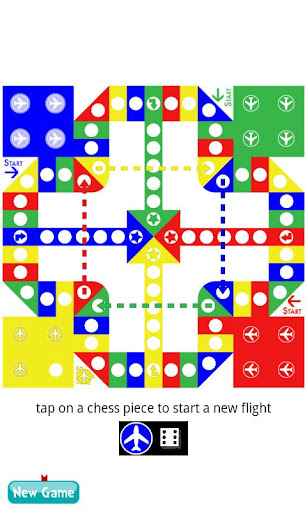 每周繞地球一圈《暗夜血姬》趣味飛行棋玩法攻略- 台灣手遊網