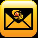 SmartAlert icon