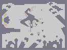 Thumbnail of the map 'Saosin'