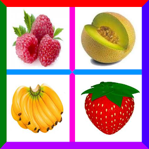 Fruits In Hindi Android Apps On Google Play