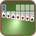 Download Full Solitaire 3.0.0 APK