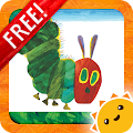 Very Hungry Caterpillar Free APK for Lenovo