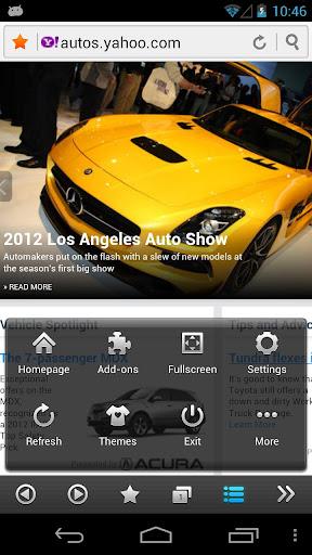 Boat Browser Pro License Key. - screenshot