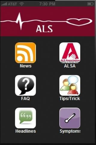 Al Arabiya 99 on the App Store - iTunes - Apple