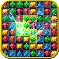 Game Gems Mania Legend APK for Windows Phone