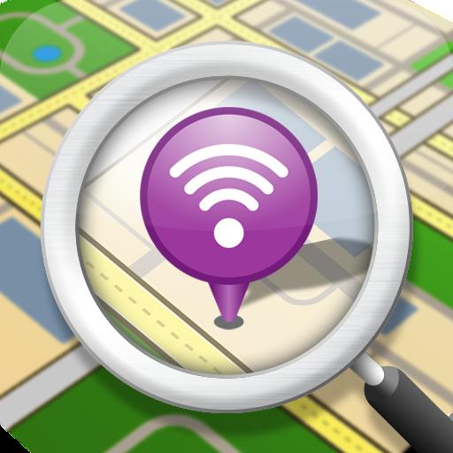 Android/PC/Windows 용 Wi-Fiチェッカー 앱 (apk) 무료 다운로드