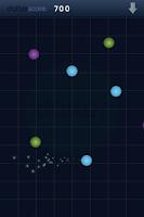 Screenshot of Dotter