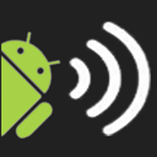 Simple Sound Profile Widget 工具 App LOGO-APP試玩