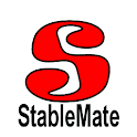 StableMate icon