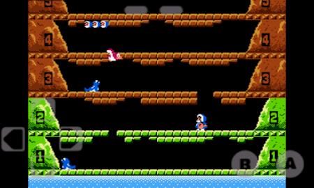 NES Emulator - 64In1 2.8.1 screenshot 205548