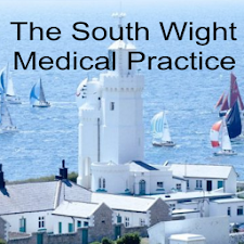 South Wight Medical Practice