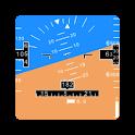 InFlight icon