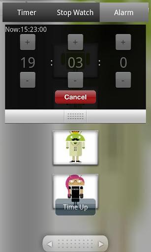 玩免費工具APP|下載Smart Statusbar+ app不用錢|硬是要APP