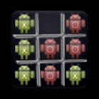 TicTacDroide - Tic Tac Toe icon