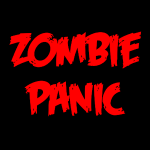 Zombie panic apk for lg download android apk games  apps for lg, lg optimus, lg p500, lg gt540, lg 3d, lg mobile phone