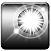 App Flashlight 1.0 APK for iPhone