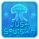 Just Squish'n icon