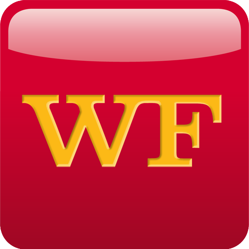 Wells Fargo Mobile file APK for Gaming PC/PS3/PS4 Smart TV