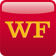 Wells Fargo.. file APK for Gaming PC/PS3/PS4 Smart TV