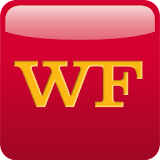 Wells Fargo Mobile file APK Free for PC, smart TV Download