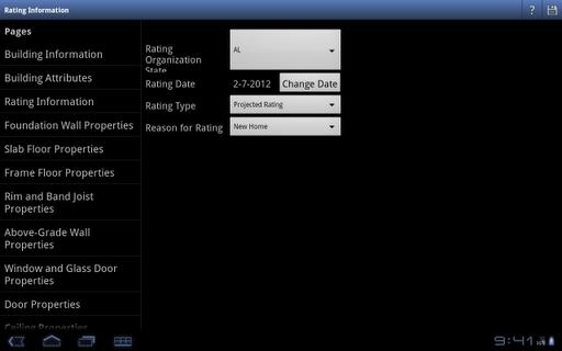 【免費工具App】EEme-APP點子