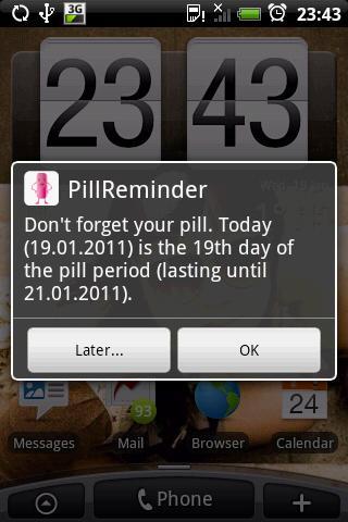 【免費醫療App】丸提醒-APP點子