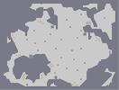 Thumbnail of the map 'Gaia'