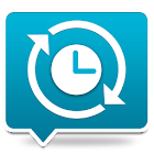 Add-On - SMS Backup & Restore icon