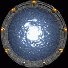 SG1 icon