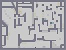 Thumbnail of the map 'fingerprints/facet2.0'