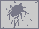 Thumbnail of the map 'Splat'