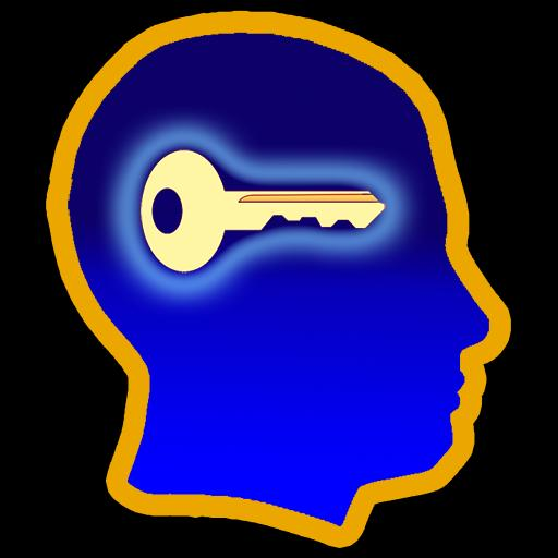 MindWallet - Password Manager