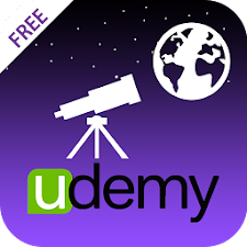 Astronomy Learning