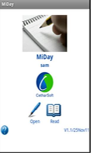 MiDay