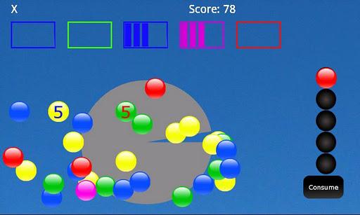 【免費休閒App】Boxem-APP點子