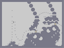 Thumbnail of the map 'Inbound'