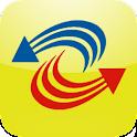 SmartQuote icon