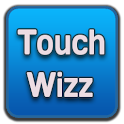 TouchWiz 3.0 Theme for CM9 icon