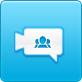 Download Mossy Video Chat APK for Android Kitkat