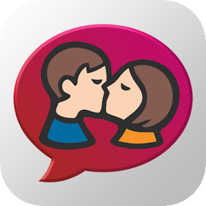 date apps kiss more erfahrungen