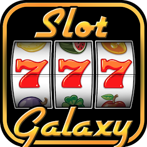 Slot Galaxy - HD Slot Machines