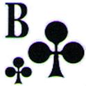 Skat Score icon
