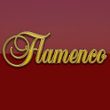 FLAMENCO Ringtones icon