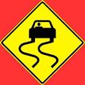 Canada Drivers Ed icon