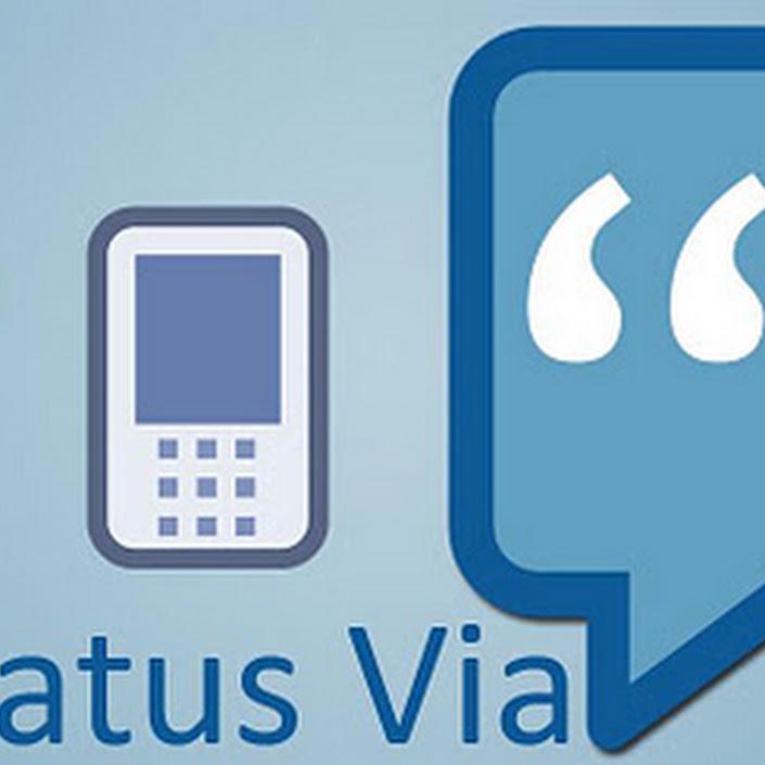 Anda menggunakan facebook sebagai alat komunikasi dan berhubungan dengan orang lain
