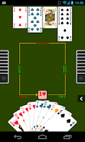 Screenshot of Fun Bridge - your bridge club